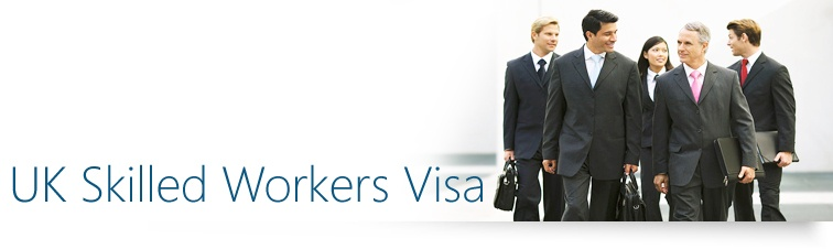 UK Skilled Worker Work Visa consultant  in Mumbai | Delhi | Gurgaon | Chandigarh | Vadodara | Bangalore