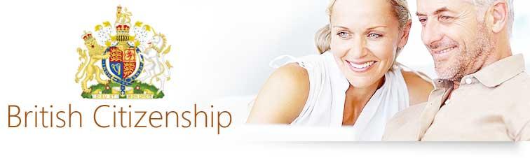 UK qualified Solicitors SmartMove2UK on British Citizenship based in Mumbai | Delhi | Gurgaon | Chandigarh | Vadodara | Bangalore