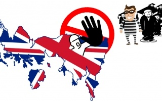 UK unearths large scale abuse of student visas
