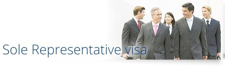 Various UK EEA Family Permit visa consultant in Mumbai | Delhi | Gurgaon | Chandigarh | Vadodara | Bangalore
