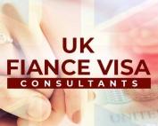 Fiance Visa UK Consultants in Delhi Explain Why a Fiance Visa is Unique