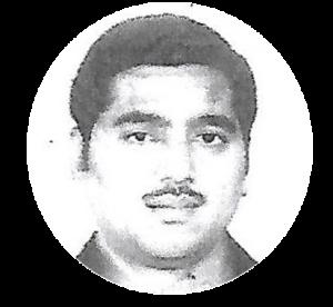 Mr. Vivek Anasane from Mumbai on UK Tier 1 Visa